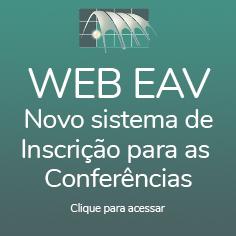 Web EAV